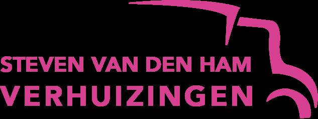 Steven van den Ham Verhuizingen
